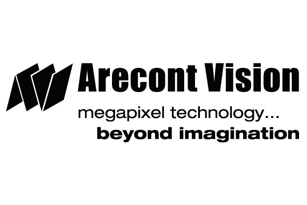 Arecont Vision – ISTC Corp
